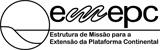 EMEPC – Estrutura de Missão para a Extensão da Plataforma Continental