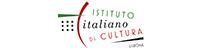 Instituto Italiano na Cultura