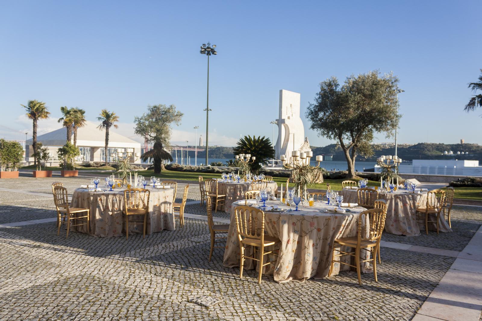 CCB_Casa do Marquês (48)